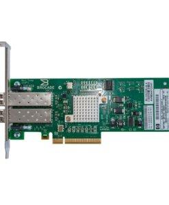Brocade 825 Fibre Channel HBA