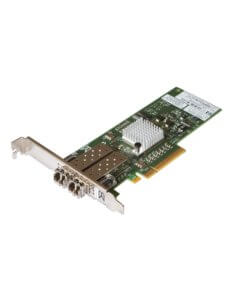 Gebrauchte Server Shop Brocade 825 Fibre Channel HBA