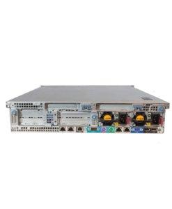 HP DL380 G7 Server gebraucht