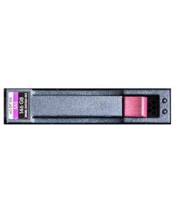HP 146GB SAS Festplatte gebraucht