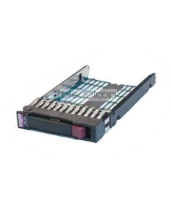 HP HDD Rahmen G6, G7