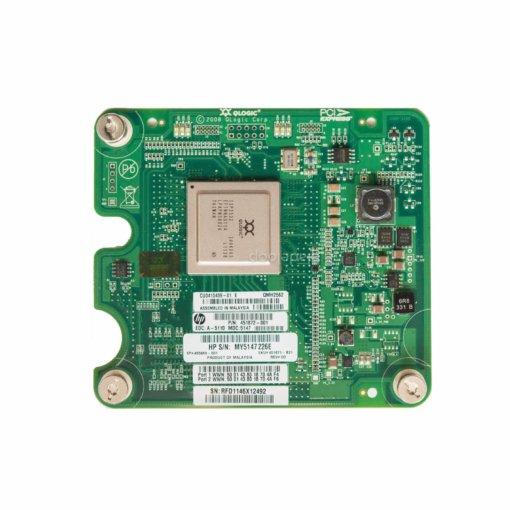 HP QMH2562 FC HBA