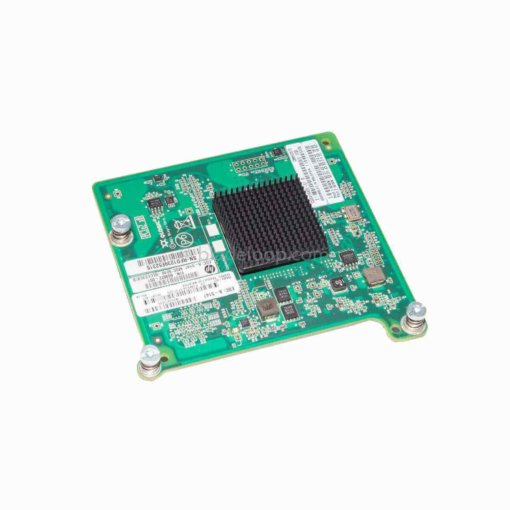 HP QMH2572