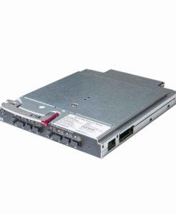 HP VC 8GB 24-Port FC Module 466482-B21