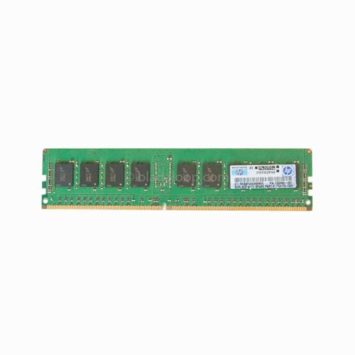 HP DDR4 8GB 726718-B21