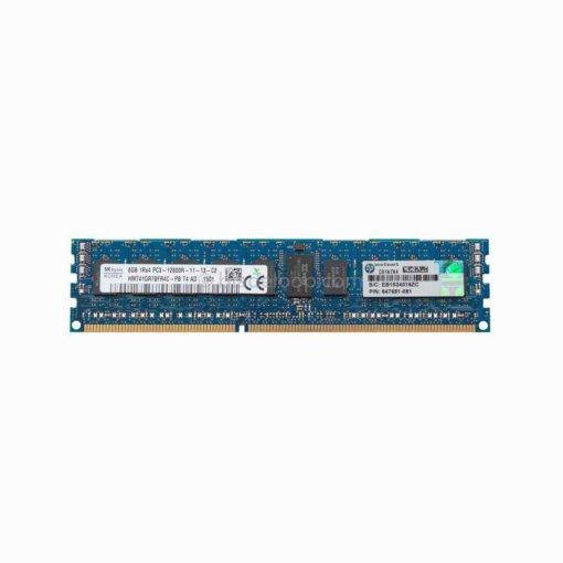 HP DDR3 RAM 8GB hynix 647651-081