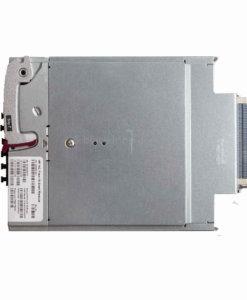 HP VC Flex-10 Enet Module 455880-B21