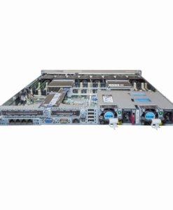 HP DL360p Gen8 gebrauchte Server kaufen