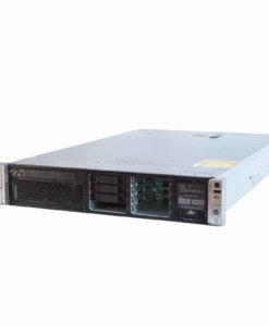 HP Server DL380p Gen8 gebraucht