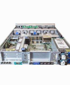 HP DL380p Gen8 Open gebrauchte Server kaufen