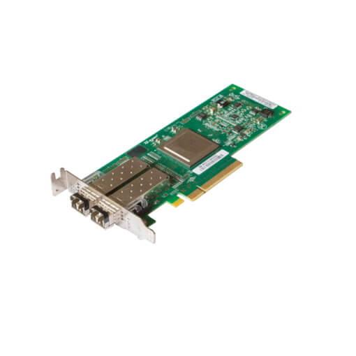 HBA HP StorageWorks 82Q AJ764A FC HBA Low Profile
