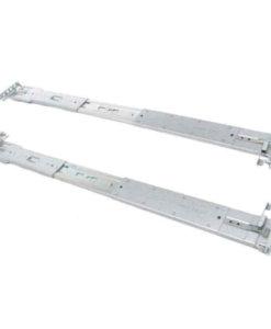 HP Rackschienen / Rail Kit für DL380 Gen8