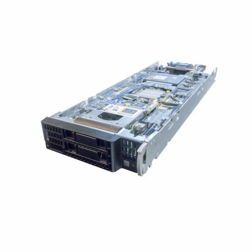 Gebrauchter HP Blade Server BL460c Gen8, offen