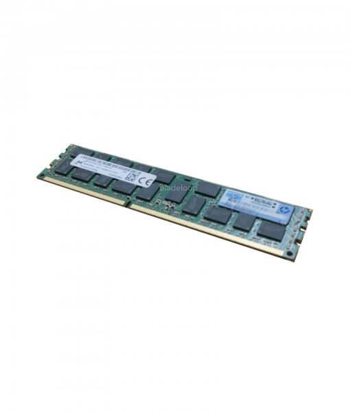 HP DDR3 16GB 2Rx4 14900R 712383-081 715274-001 708641-B21