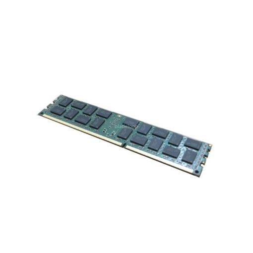 HP-DDR3-16GB-2Rx4-14900-3 712383-081 715274-001 708641-B21