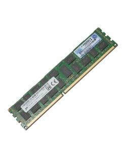 HP 16GB DDR3 PC3 14900R 712383-081 Gebrauchter Server RAM Speicher