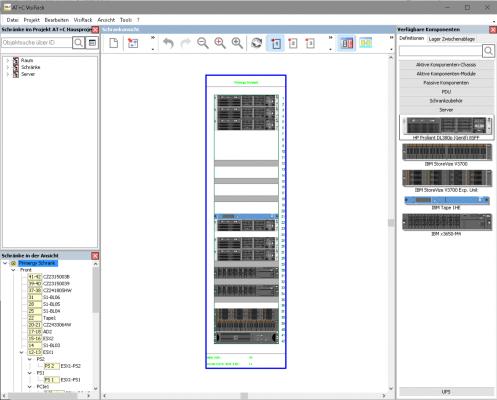 AT+C VM.7 DCIM Tool