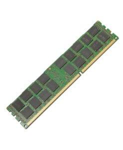 HP 16GB DDR3 PC3 12800R 672612-081 Gebrauchter Server RAM SpeicherHP 16GB DDR3 PC3 12800R 672612-081 Gebrauchter Server RAM Speicher