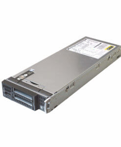 HP BL460c Gen9 Blade Server