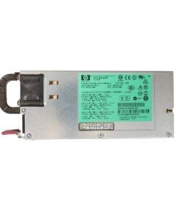 HP Netzteil, Power Supply, PSU, 1200W, Common Slot, 438202-001, 440785-001, 441830-001, HSTNS-PD11 für gebrauchte Server