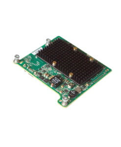 HP QMH2672 16Gb Fibre Channel Host Bus Adapter für BladeSystem c-Class pers
