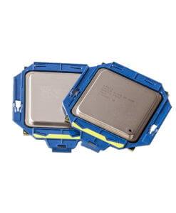 Zwei Intel Xeon E5-2640 für gebrauchte Server