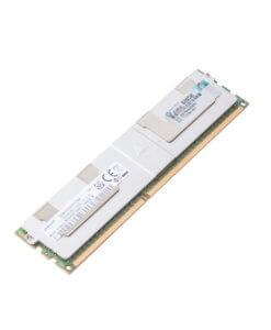 HP 32GB DDR4 ECC registered RAM 715275-001 708643-B21 712384-081 für gebrauchte Server