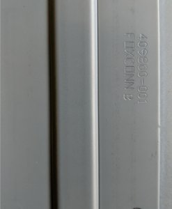 HP c3000/c7000 Rail Kit/Rackschienen für Blade Enclosure Detail