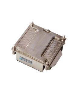HP BL460c Gen8 G8 Blade Server Heatsink Kühler CPU1 für gebrauchte Server, unten